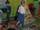 Galeria Biedronki - spotkanie z Cukrową Czarownicą - zajęcia otwarte
