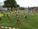 """Galeria ,,Sprintem do maratonu"""" - bieg przedszkolaków"""