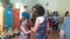 Galeria Dzień rodziny w Muchomorkach