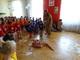 Galeria Dzień Dziecka - Dzieci z różnych stron świata