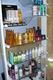 Galeria Jagódki w zakładzie fryzjerskim