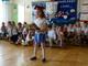 Galeria Motylki żegnają przedszkole
