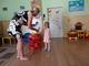 Galeria Bal Stokrotki - witajcie wakacje