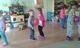 Galeria Obchody Dnia Przedszkolaka w Muchomorkach