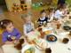 Galeria Dzień Przedszkolaka w Stokrotkach
