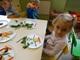 Galeria warzywne kompozycje Stokrotek