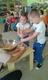 Galeria kiszenie kapusty w Muchomorkach