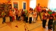 Galeria Mali aktorzy