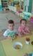 Galeria Muchomorki świętują Dzień Chłopaka