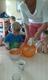 Galeria Ciasto marchewkowe Stokrotek