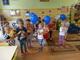 Galeria Dzień Chłopaka u Stokrotek