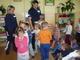 Galeria Spotkanie Starszaków z Policją