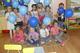 Galeria Dzień przedszkolaka u Jagódek