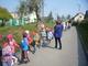 Galeria Przedszkolaki mówią STOP PALENIU