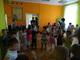Galeria Święto Pluszowego Misia