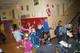 Galeria Rodzinne podchody Muchomorków