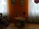 Galeria KONKURS PRZYRODNICZO - EKOLOGICZNY