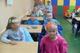 Galeria starszaki w szkole