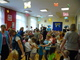 Galeria przedszkole żegna absolwentów