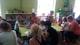 Galeria Dzień otwarty w przedszkolu