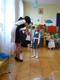 Galeria Pożegnanie przedszkola - ŻABKI