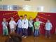 Galeria Pożegnanie przedszkola - MUCHOMORKI