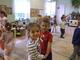 Galeria Tak się bawią Muchomorki